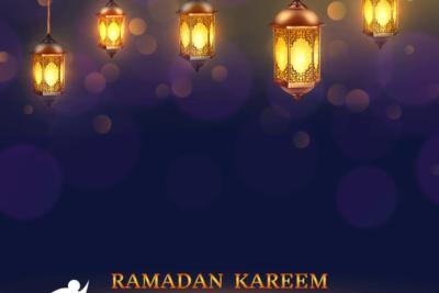 طرح پوستر چراغ ماه رمضان - یوتا فایل مرجع دانلود و فروش فایل