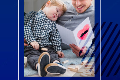 مجموعه قالب لایه باز استوری اینستاگرام مخصوص فروش ویژه روز پدر